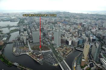 Yokohamakitanaka161115