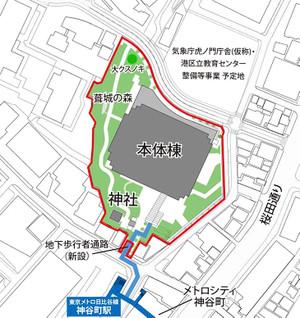 Tokyomoritrust161113