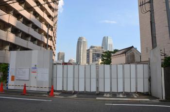 Tokyomoritrust161119