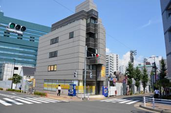 Tokyoooi161113