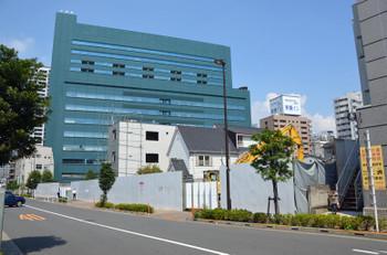 Tokyoooi161114