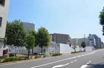 Tokyoooi161115