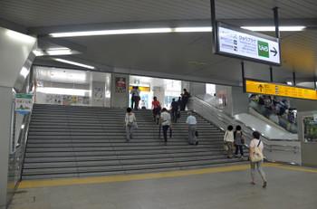 Saitamaurawa161118