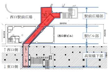 Saitamaurawa161121