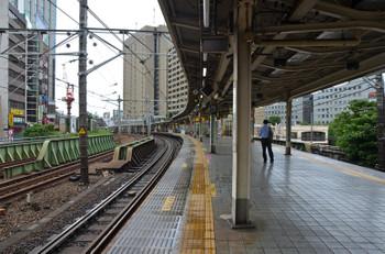 Tokyoidabashi161111
