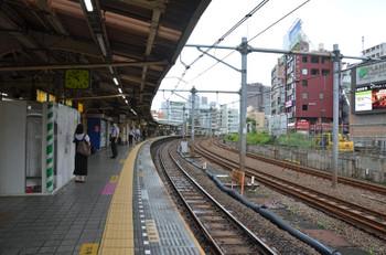 Tokyoidabashi161112