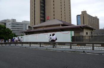 Tokyoidabashi161116