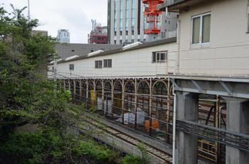 Tokyoidabashi161118