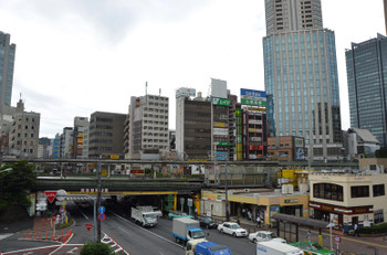 Tokyoidabashi161123