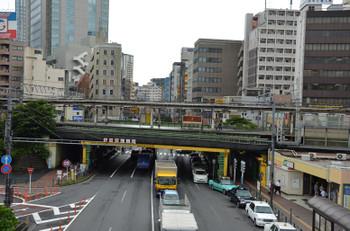 Tokyoidabashi161124