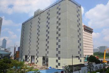 Tokyotakeshiba16111