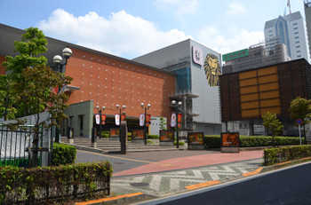 Tokyotakeshiba16115