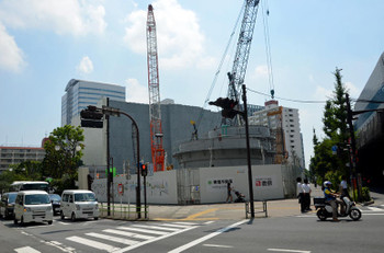 Tokyotakeshiba161116