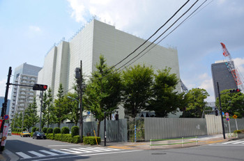 Tokyotakeshiba161120