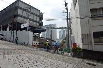 Tokyohotelokura161115