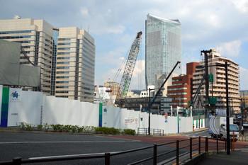 Tokyohotelokura161117