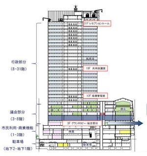 Yokohamacityyokohama161112