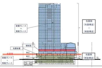 Yokohamacityyokohama161113