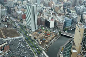 Yokohamacityyokohama161115