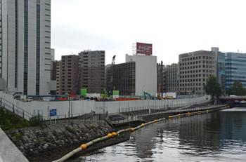 Yokohamacityyokohama161118