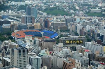 Yokohamacityyokohama161120