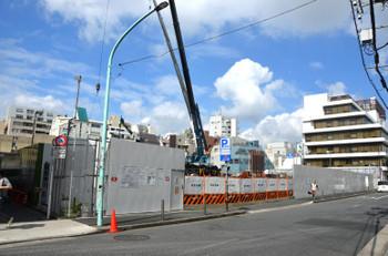 Tokyoshibuya161111