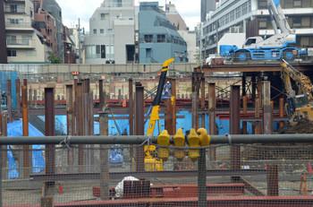 Tokyoshibuya161114
