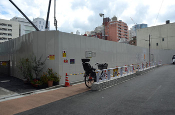 Tokyoshibuya161116