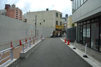Tokyoshibuya161117