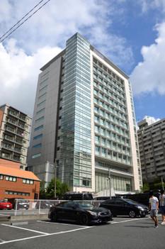 Tokyoshibuya161119