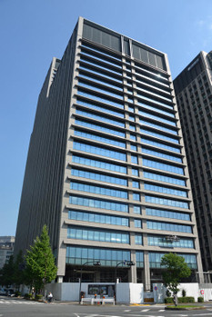 Tokyootemachi161112