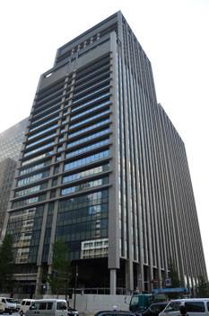 Tokyootemachi161113