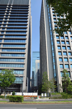 Tokyootemachi161117