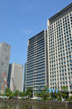 Tokyootemachi161118