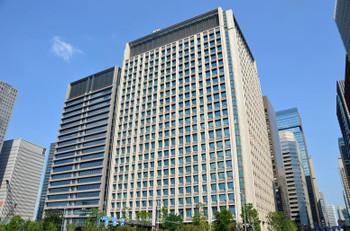 Tokyootemachi161119