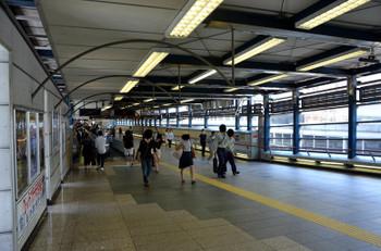 Tokyoshibuyajr161111