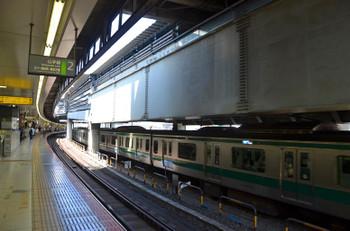 Tokyoshibuyajr161112