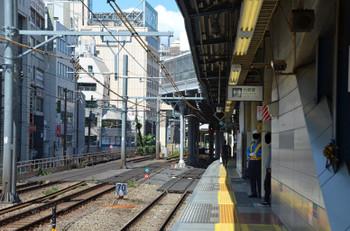 Tokyoshibuyajr161117