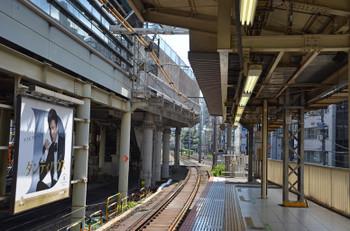 Tokyoshibuyajr161118