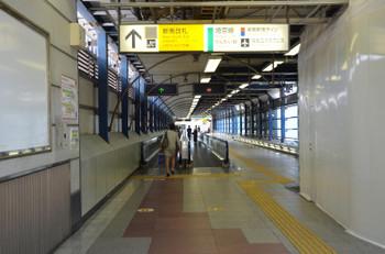 Tokyoshibuyajr161120