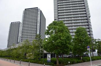 Kawasakiminato16114