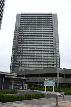 Kawasakiminato16116