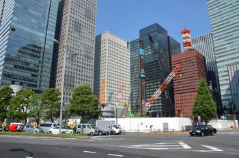 Tokyooh116111