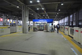 Kawasakitokyu16111