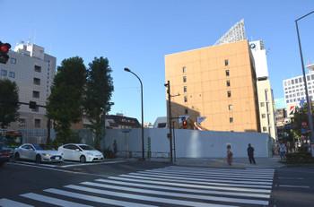 Tokyoaoyama16111