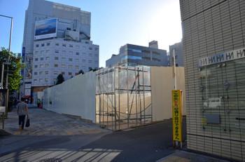 Tokyoaoyama16112