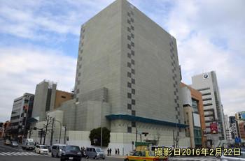 Tokyoaoyama16114