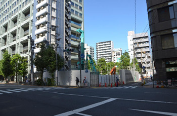 Tokyokasuga161118