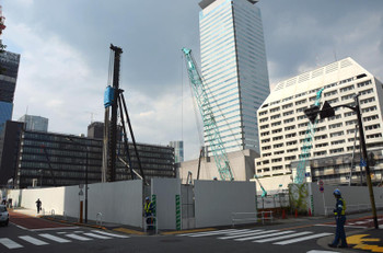 Tokyotoranomon161171