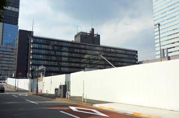 Tokyotoranomon161172